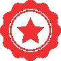kualitas stiker