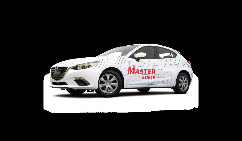 Branding-Master-Stiker